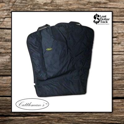 Chaps Protection Storage Bag