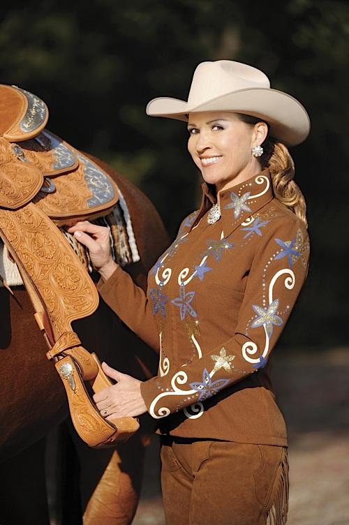 Hobby Horse Daisie Tunic Show Top Size Medium